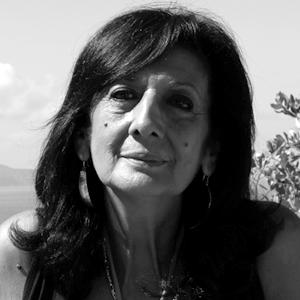 Bruna Tortorella
