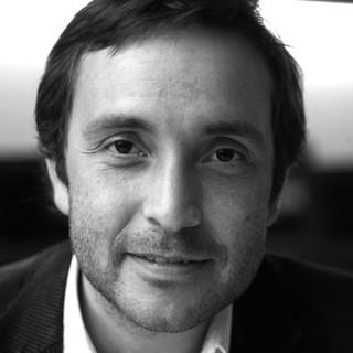 Alejandro Rebossio