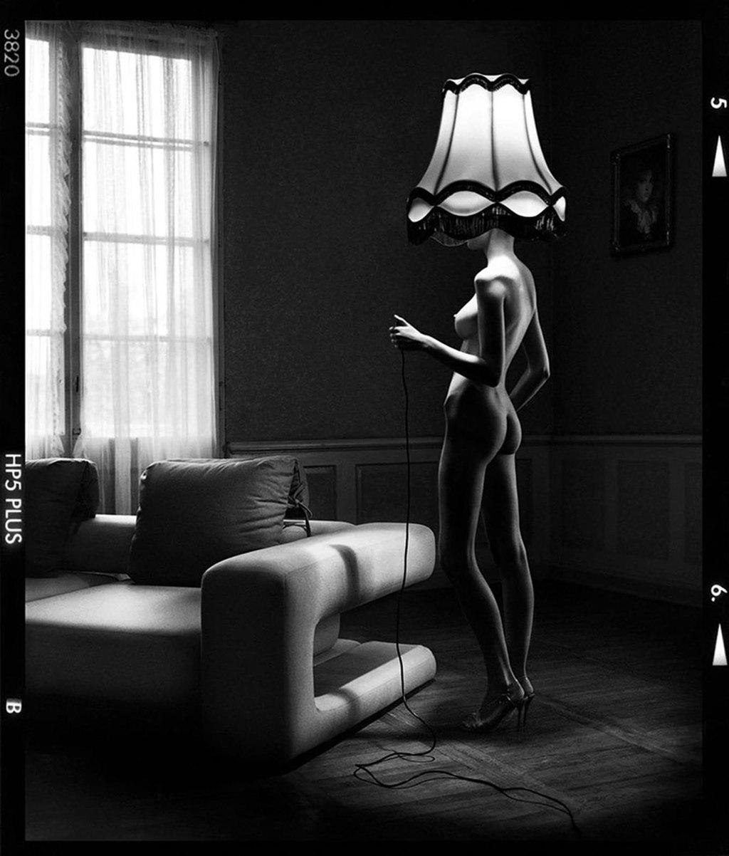 Эротические фото мастеров 10 фотография