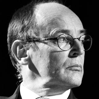 Thierry Vissol