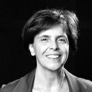 Anna Maria Giordano