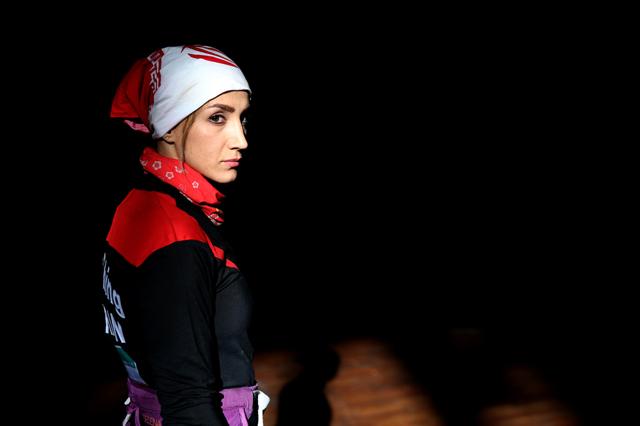 Мвд ирана официально объявило о победе роухани на