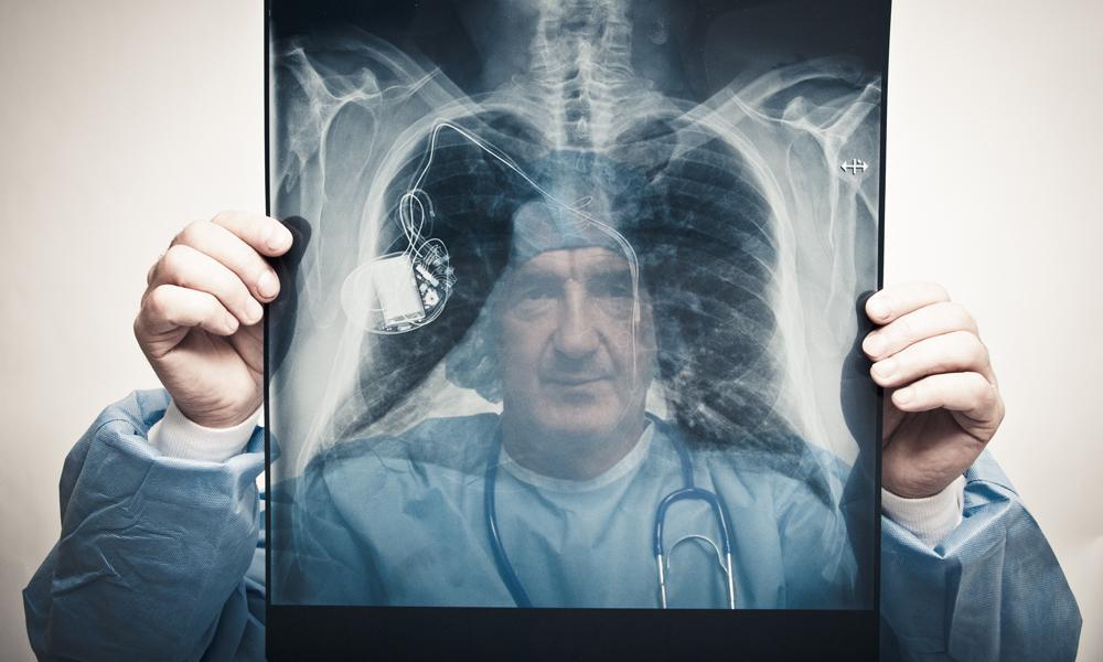 Risultati immagini per errori medici
