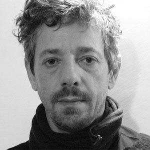 Lorenzo Declich