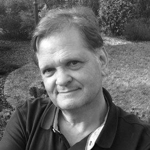 Jarosław Mikołajewski
