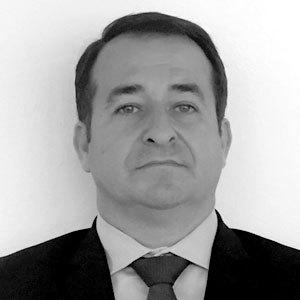 Christophe Boutonnier