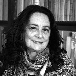 Silvana Loiero