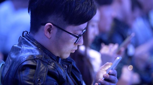 Come la Cina sta cambiando internet
