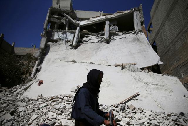 Cosa prevede la tregua in Siria