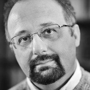 Massimo Lepore