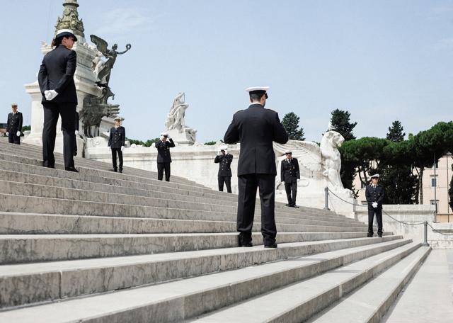 L'Italia è sempre più immobile malgrado le promesse di cambiamento