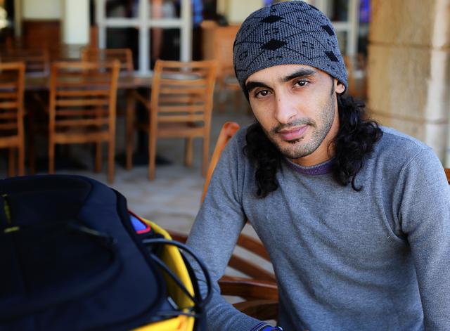 Un'altra storia della Libia
