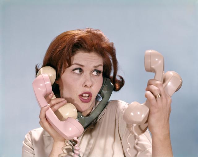 Perché gli assistenti digitali hanno spesso nomi femminili?