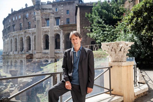 Il cambiamento di Roma passa da una nuova politica culturale