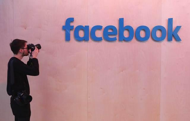 Perché Facebook è accusato di aver influito sulla vittoria di Donald Trump
