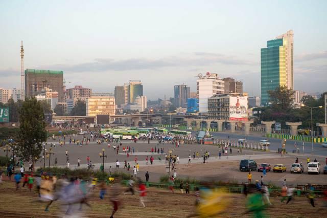 Le aziende italiane in Etiopia fanno affari dove la popolazione è repressa