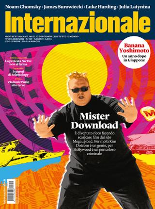 Mister Download