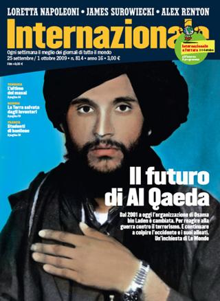 Il futuro di Al Qaeda