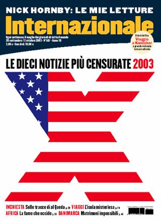 507 (26 settembre/2 ottobre 2003)