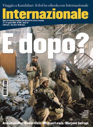 483 (11/17 aprile 2003)