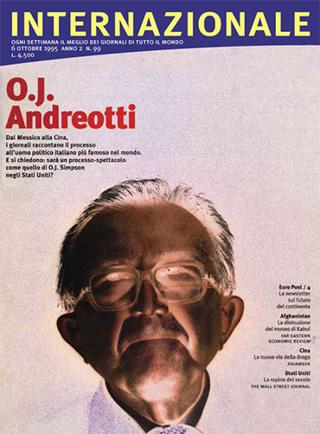 99 (6 ottobre 1995)