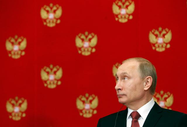 La Russia bombarda in Siria per il secondo giorno consecutivo