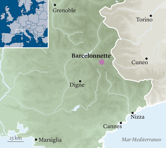 Incidente Germanwings: cosa sappiamo finora