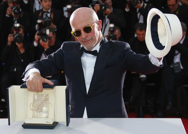 Cosa resta di Cannes in sette punti