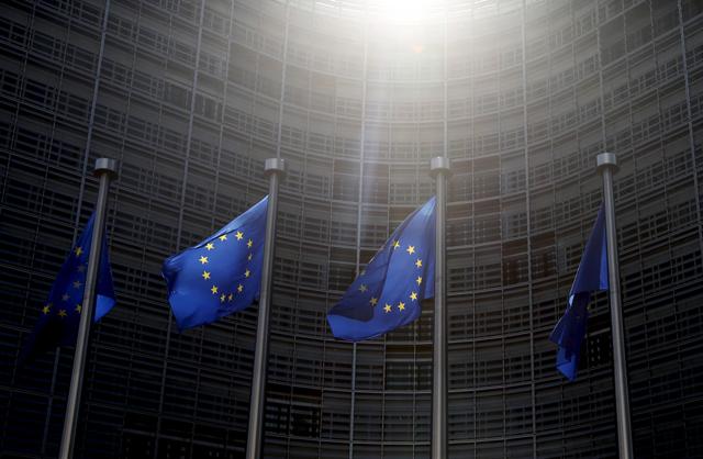 Cosa pensano i cittadini europei dell'Europa, in cinque grafici