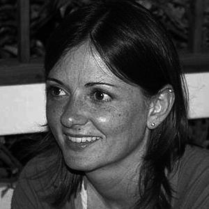 Sara Bani