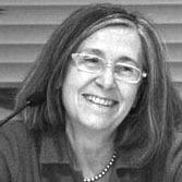 Maria Nadotti