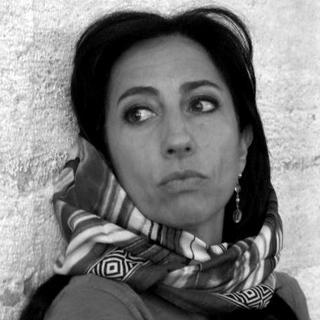 Lucia Goracci