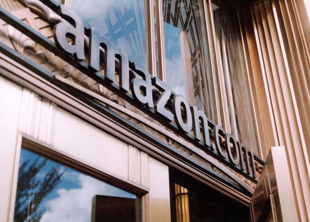 L Inchiesta Del New York Times Su Amazon Apre Un Dibattito