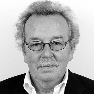 Antonio Donini