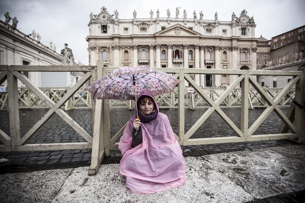 Anche le donne cattoliche abortiscono
