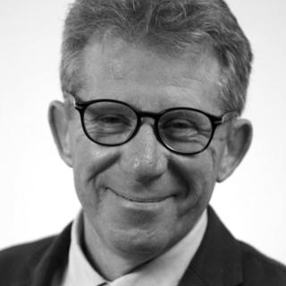 Lucio Cavazzoni