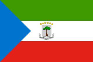 Guinea Equatoriale