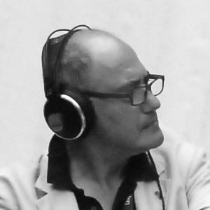Emilio Dalmonte