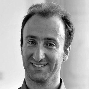 Antonio Di Trapani