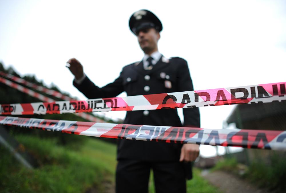 Cosa cambierà con l'introduzione del reato di omicidio stradale