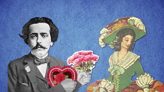 Perché l'ambivalenza fa bene all'amore