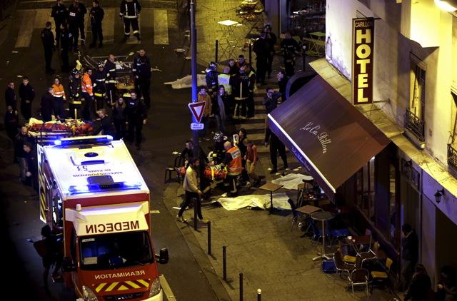 Le ultime notizie sull'attentato di Parigi: domande e risposte
