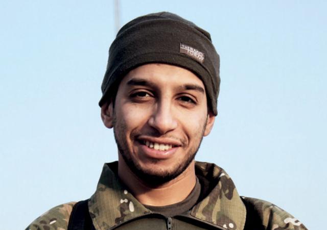 Chi è Abdelhamid Abaaoud, l'uomo ricercato per gli attentati di Parigi