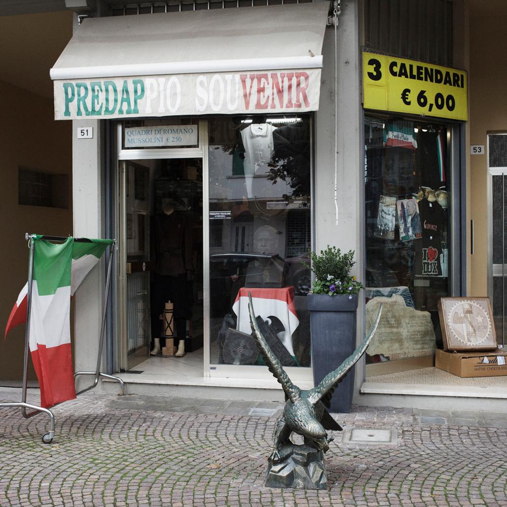 diritti degli omosessuali in italia Casoria