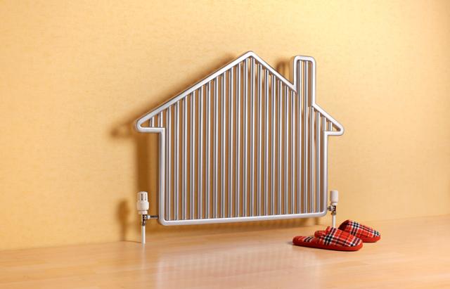 riscaldiamo le persone non gli edifici julian spector internazionale. Black Bedroom Furniture Sets. Home Design Ideas