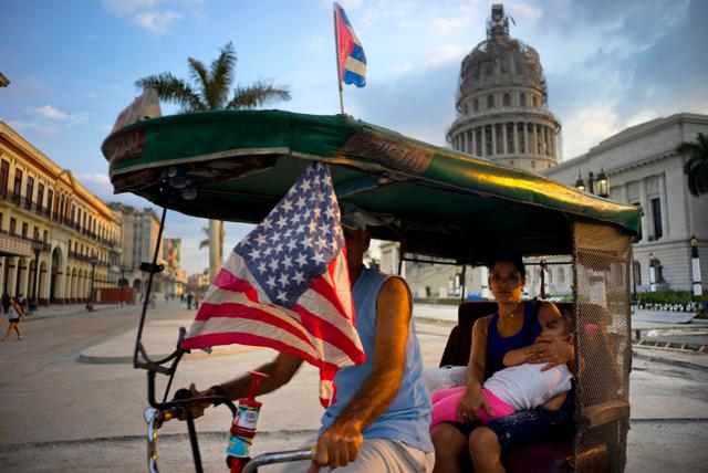 Cuba sito di incontri Thai Incontri Udon Thani