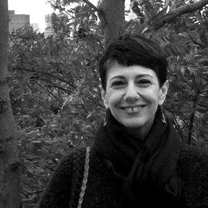 Gabriella Giandelli
