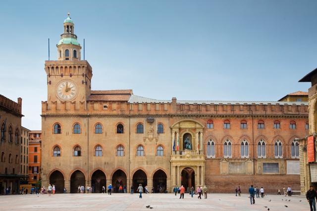 Ufficio Elettorale Bologna : Elezioni città metropolitana bologna risultati consiglio