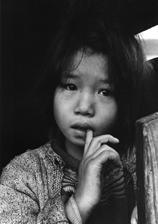 Il maestro del realismo giapponese internazionale for Domon ken hiroshima