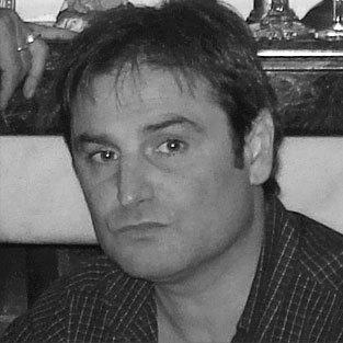 Massimo Congiu